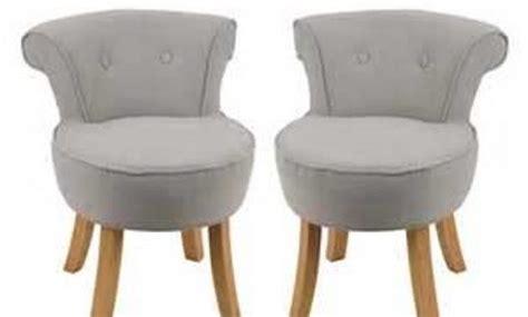 fauteuil pas cher conforama d 233 co fauteuil crapaud pas cher conforama nantes 11 fauteuil de bureau ikea fauteuil