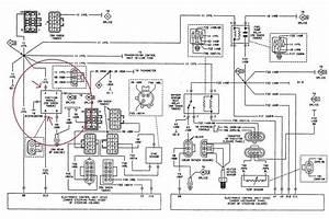 1990 Jeep Yj Vacuum Diagram 1990 Jeep Wrangler 4 2 Vacuum