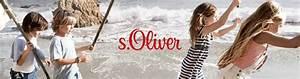 Günstige Kinderkleidung Online Bestellen : s oliver kinderkleidung online bestellen bei zalando ~ Orissabook.com Haus und Dekorationen