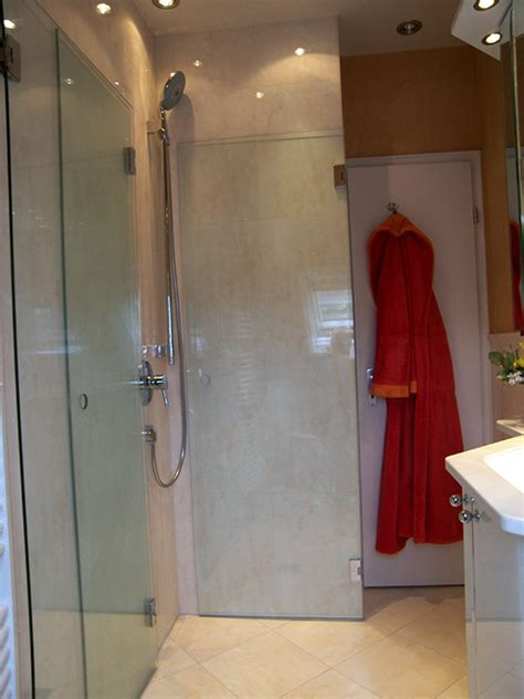 Minibad Mit Dusche by Minibad Mit Dusche Minibad Mit Dusche Raum Und M