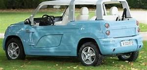 Location Voiture Electrique Paris : bollor bluesummer voiture lectrique estivale blog ~ Medecine-chirurgie-esthetiques.com Avis de Voitures