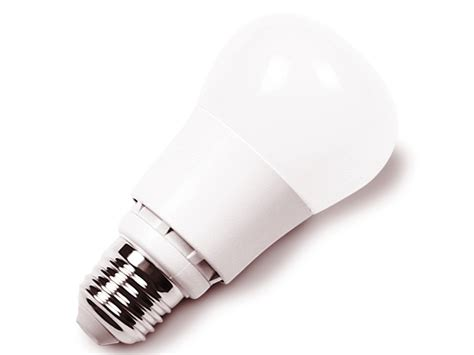 11w led bulb light samsung kiwiled