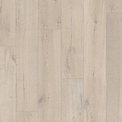 find   quick step floor laminate timber