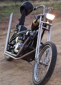 Yamaha Chopper Motorrad : yamaha chopper motorrad ~ Jslefanu.com Haus und Dekorationen