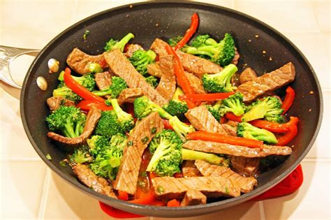 healthy easy to cook dishes how to cook healthy bloglet