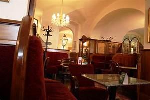 ältestes Kaffeehaus Wien : wiener kaffeehaus wo gibt 39 s das travelworldonline ~ A.2002-acura-tl-radio.info Haus und Dekorationen