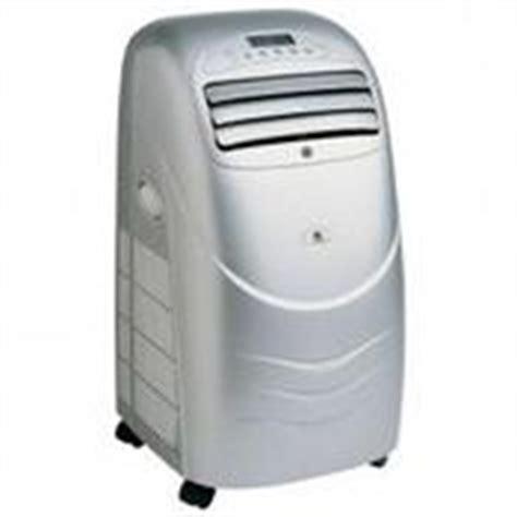 climatiseur mobile monobloc sans evacuation acheter avec comparacile