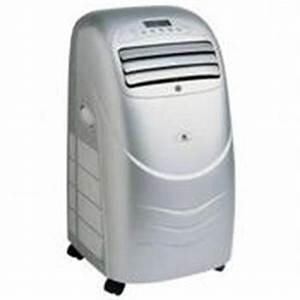 Climatiseur Mobile Sans évacuation Extérieure : climatiseur mobile sans evacuation pas cher acheter avec ~ Dailycaller-alerts.com Idées de Décoration