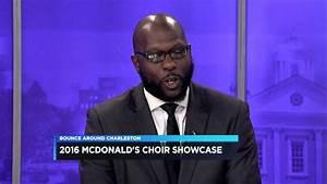 2016 McDonalds Choir Showcase - YouTube