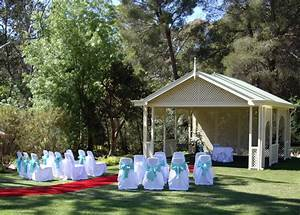 thegtalifecom wedding ideas march 2015 With small wedding venue packages