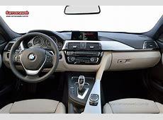 BMW inicia vendas do Série 3 2016 a partir de R$ 163950