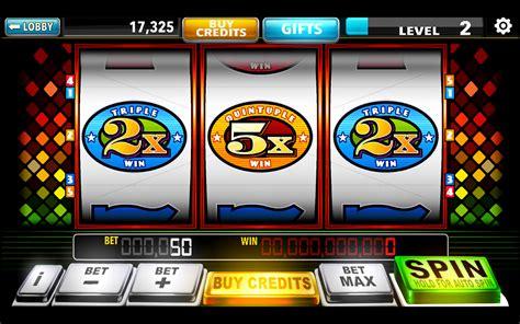 Lucky Wheel Slots Free Slots Games