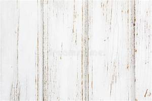 Planche De Bois Blanc : fond blanc de texture de vieille planche en bois image stock image du nature grunge 41902677 ~ Voncanada.com Idées de Décoration