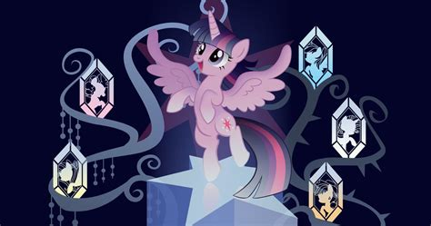 Equestria Daily - MLP Stuff!: Audio Play: Stories of the ...