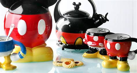 mickey mouse kitchen 17 best images about disney tea on