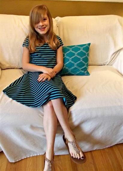 Spring Tween Dresses Looks Dress Aeropostale Blonde