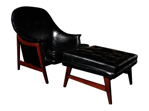 Big Lots Chaise Lounge Chairs by Furniture Alluring Leather Chair And Ottoman For Cozy