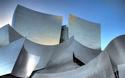 Architecture Buildings Guggenheim Bilbao Museum Building Modern