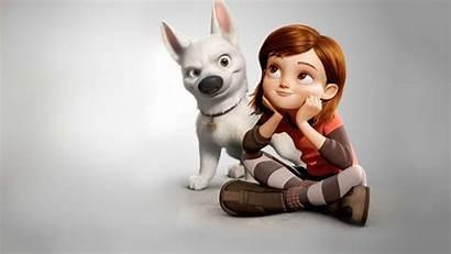 Animation Desktop Movies Wallpapers Pixelstalk 1080
