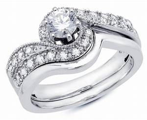 engagement ring trends of 2014 a bride on a budget With don roberto s wedding rings