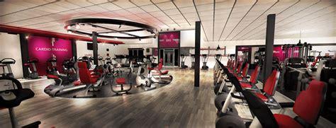 wellness sport club villeurbanne salle de sport villeurbanne 69100 adresse horaire et avis