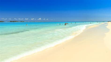 Cayo Coco Cuba All Inclusive Vacation Deals - Sunwing.ca