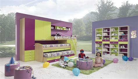 chambre denfants les plus belles chambres d 39 enfants astuces bricolage