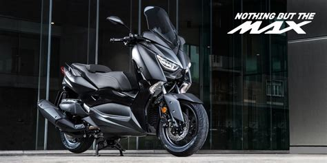 Yamaha Xmax 4k Wallpapers by Special Edition Xmax Iron Max Waltham Cross Motorcycles