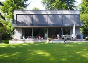 Bauträger Hamburg Einfamilienhaus : neubau einfamilienhaus tiezestra e ~ Sanjose-hotels-ca.com Haus und Dekorationen