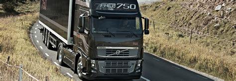 volvo 800 truck for 100 2010 volvo truck volvo u0027 u0027guldager