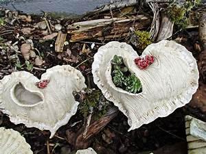 Keramik Für Den Garten : die besten 25 keramik kunst ideen auf pinterest keramik raku keramik und keramik skulptur ~ Buech-reservation.com Haus und Dekorationen