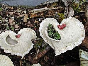 Keramik Für Den Garten : die besten 25 keramik kunst ideen auf pinterest keramik raku keramik und keramik skulptur ~ Bigdaddyawards.com Haus und Dekorationen