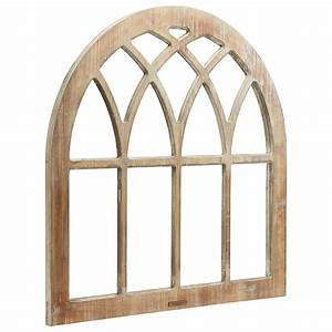 Window frame wall d?cor by magnolia home joanna gaines