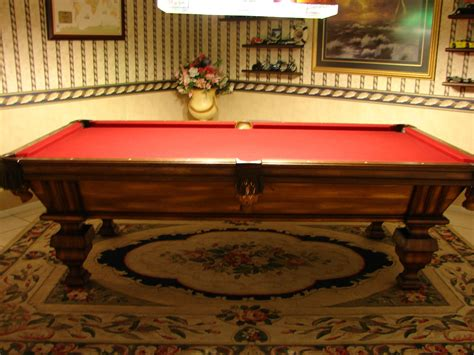golden west pool table billiards forum golden west billiards