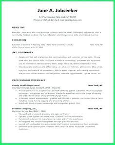 Undergraduate Resume Objective by Resume For Undergraduate Psychology Students Guide To The