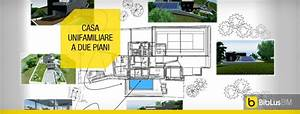 Planimetrie Progetti Case Moderne 3d
