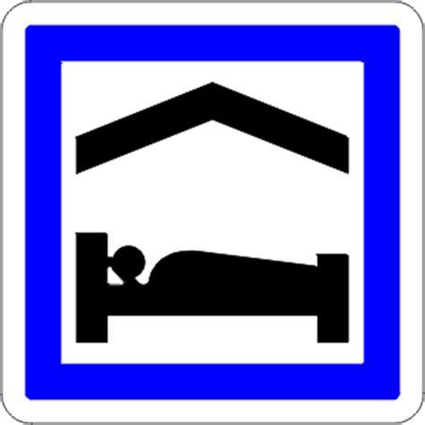 logo chambre se loger festikite