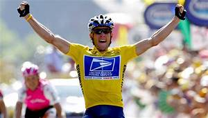 The Cycling Hero Who Took Down Lance Armstrong | Flashback ...