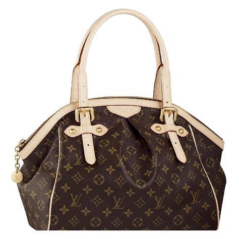 louis vuitton designer louis vuitton designer handbags
