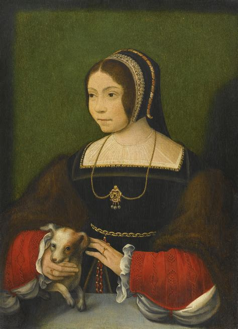 1000 Images About C16th Female French Hoods On Pinterest