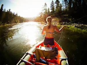 Awesome Fly Fishing Wallpapers Pack Download - FLGX DB