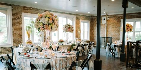 station  weddings  prices  wedding venues