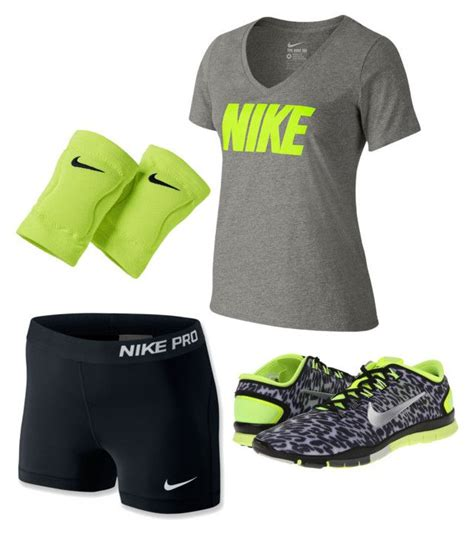 25+ best ideas about Volleyball outfits on Pinterest | Cheap volleyball shoes Volleyball ...