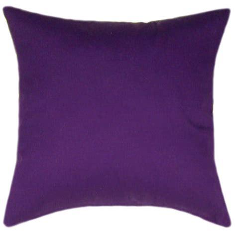 Art Purple Throw Pillow  Decorative Pillow, Accent Pillow. Basement Waterproofing Average Cost. Sheetrock For Basement Walls. Clean Basement. Who To Call For Flooded Basement. Woods Basement Systems. Basement Crawl Gameplay. Wood Basement. Sump Pump Installation In Basement