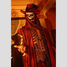 Masque Of The Red Death  Halloween & The Creeps  Pinterest  Death, Opera And Costumes