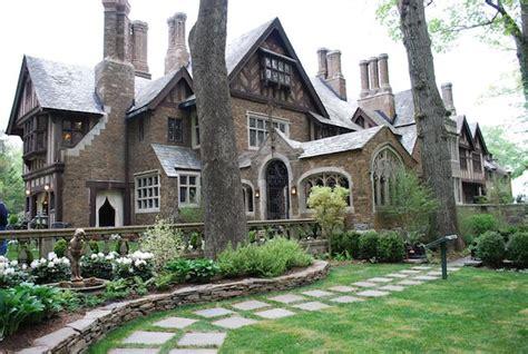 517 Best Tudor Images On Pinterest  Tudor Cottage