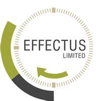 Effectus Limited   LinkedIn