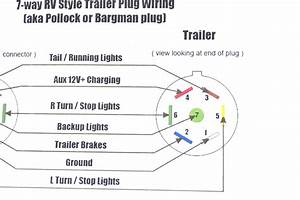 Diagram 2002 Toyota Tacoma Trailer Hitch Wiring Diagram Full Version Hd Quality Wiring Diagram Diagramoldsv Avvocatomariazingaropoli It