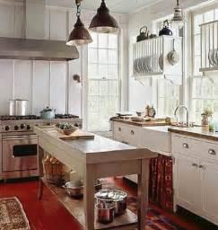 cottage kitchen ideas pics photos country cottage kitchen designs on kitchen in the habersham cottage in