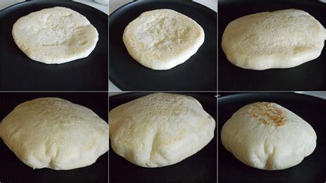 cuisine de choumicha recette de batbout batbout marocain très facile et inratable le